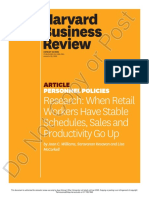 Week-10 When Retail Workers Have Stable Schedules, Sales and Productivity Go Up - Copy
