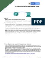 AA1.Exploring Router Physical Characteristics-convertido.docx