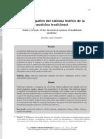 Dialnet-AlgunosApartesDelSistemaTeoricoDeLaMedicinaTradici-3726798 - copia.pdf
