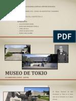 museo-de-tokio-definitivo
