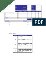 COP-FT-005-UDES6665