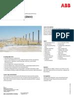 CD_Z900-EN