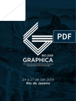 Anais Graphica 2019