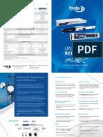 04- Telemetria Catálogo_Flex_A4_português
