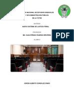 SINTESIS NUEVO SISTEMA DE JUSTICIA PENAL.docx
