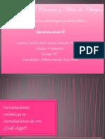 incrustaciones esteticas.pdf
