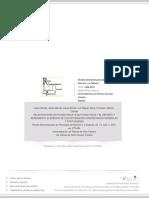 2 afd y rendimiento bonilla.pdf