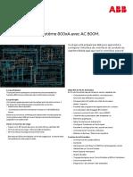 T314-REVF.pdf