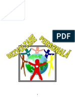 7_proiect_dp.doc