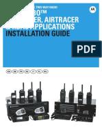 Installation_Guide RM MOTOTRBO.pdf