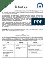 Pruefungsprogramm_KDG_2013_Jan
