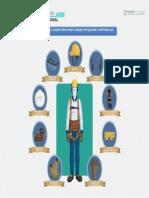 Act 2.1 equipo de proteccion.pdf