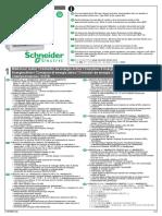 1645027.pdf