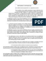 Taller Provisiones y Contingencias.docx
