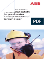 02_ABB Functional Safety Jargon Buster 2018