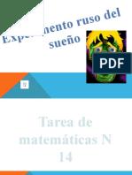 Matemáticas 2.pptx
