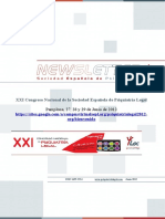 NewsletterSEPLjunio2012.doc