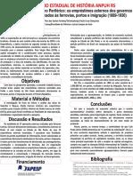 Painel-2020-XV-Encontro-estadual-de-história-anpuh-RS (1)