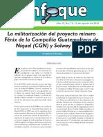 Boletín-Enfoque-No.-74-La-militarización-del-proyecto-minero-Fénix-de-la-Compañía-Guatemalteca-de-Níquel