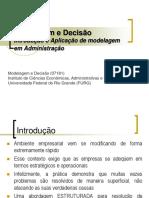 _SEMANA_1_.pdf
