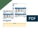 Copia de 1. INDEL 2020 v2 - NUEVA PLANTILLA 15-08-2020 CODIN MEPAS