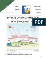 Electromagnetic Propagation.pdf