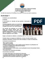 TALLER ENTREVISTA Y DEBATE HAROLD FLOREZ.docx