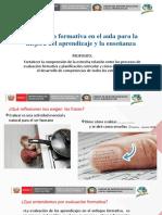 3.- PPT_DE_EVALUACION_APRENDIZAJES_DIFODS.pptx