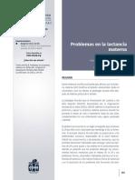 2020 Problemas en la lactancia materna AEPAP.pdf