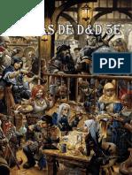 Compêndio de Raças D&D 5e.pdf