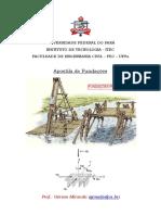 Apostila Fundações _ 2 periodo de 2015 - PROFUNDA.pdf