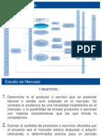 GFLP_Semana 4B_Estudio de Mercado_Costos_Flujos_I.pdf