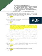 Modelo Examen Setec 2