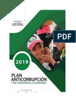 plan_aniticorrupcion-2019_23042019.docx