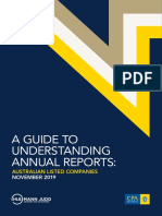 guide-to-understanding-annual-reporting