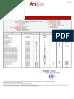SSP-20-02-MOR-LAB-182.pdf