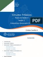 Sesión 1 - Conexiones Circuitos Trifásicos.pdf