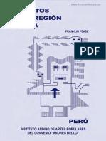 LFLACSO-Pease-102703-PUBCOM