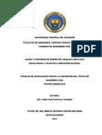 DISIPADORES ESCALONADOS DE ENERGIA.pdf