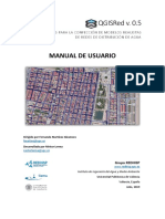 QGISRed_usermanual_es.pdf