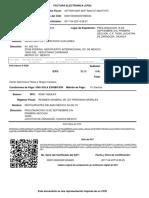 FacturaA6339PDF.pdf