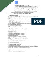 MIN CULT - MANUAL 2021 SECTOR PRIVADO RESGUARDOS CABILDOS Y CONSEJOS COMUNITARIOS