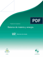 BBME_U2_Contenido.pdf