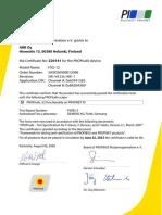 Z20141_PROFIsafe_cert_FSO-12.pdf