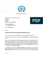 HRDC LETTER TO ACB ON MARDEF.pdf
