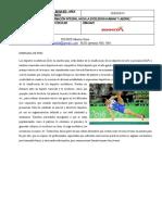 guia_gimnasia_8.docx