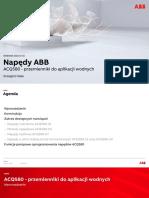 ACQ580_przemienniki_do_aplikacji_wodnych.pdf