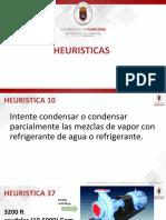 heuristicas 10 y 37