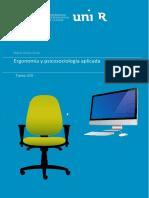 manual8 ERGONOMIA PDF.docx