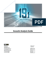 ANSYS_Mechanical_APDL_Acoustic_Analysis_Guide
